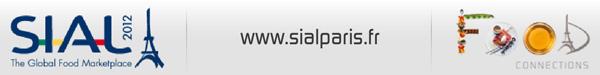 SIAL, le plus grand salon de l'innovation agro-alimentaire au monde, entre les mains expertes des médecins MIP !