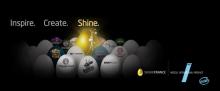 MIP présent sur les tournages de Shine France à travers son offre Med-Ciné dédiée à l'audiovisuel.